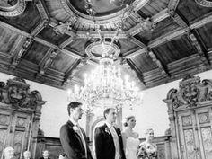 "civil wedding ""Salzkammergut"" Civil Wedding, Star Wedding, Wedding Planner, Destination Wedding, Salzburg, Austria, Join, Inspiration, Wedding Planer"