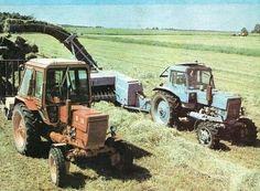 Tractors, Monster Trucks, Vehicles, Autos, Car, Vehicle, Tools