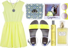 """Untitled #60"" by the-dreamcatcher ❤ liked on Polyvore"