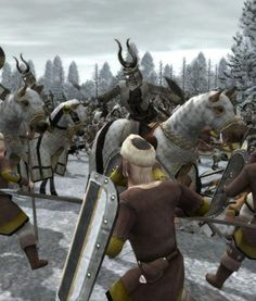 Medieval II: Total War – Gold Edition [Download]