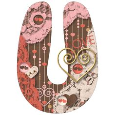 CH.B *✿* Alfabeto de San Valentin....U Dolly Parton, Always Love You, Joy And Happiness, Letters And Numbers, My Music, Valentino, Hearts, Lettering, Alphabet