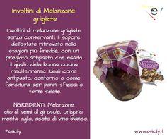 Solo su #esicily  i migliori #antipasti  della tradizione siciliana, ricchi di gusto e genuinità! ->http://bit.ly/1fjIcMB Registrati gratuitamente sul nostro sito http://www.esicily.it/ e scopri la nostra grandissima varietà di #prodotti ! #sicilia   #sicily   #italianfood   #foodblogger   #foodbloggers   #ecommerce   #shop   #shoppingonline   #expo2015   #expomilano2015   #ricetta   #recipe   Seguiteci su facebook/Follow us on #facebook  : http://bitly.com/196fdI0