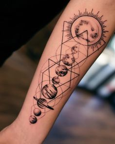 Large Tattoos, Mini Tattoos, Tattoos For Guys, Tattoos For Women, Finger Tattoos, Body Art Tattoos, Sleeve Tattoos, Cool Tattoos, Simple Unique Tattoos