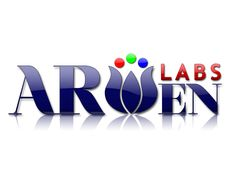 Arwen labs by Morry
