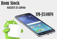Samsung Galaxy J5 2016 Stock Rom SM-J510FN ZTO Duos, Faça o download da ROM sem logo de operadora, modelo PDA G900HXXU1CPE6, CSC J510FNOLB1APE5. 07/05/2016.
