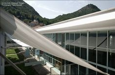 Terragni, Giuseppe: Sant'Elia Nursery School, Como, Italy pictures on theredlist.com