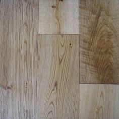 Solid_White_Oak_Hardwood_Floor_With_Brushed_And_UV_Oiled_634655016009795523_2.jpg (684×684)