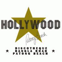 Logo hollywood Banaue, Hollywood, Signs, Logo, Decor, Ideas, Logos, Novelty Signs, Decorating