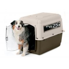 Vari Large Ultra Fashion Kennel - 21563 (333)