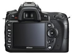 100 Nikon DSLR tips you need to know right now
