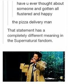 I can't stop laughin  n I hate cas for this!!!! That freaking porn Virgin