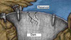 Dam Edits Flood /r/dankmemes