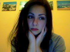 File:Depressed girl.png