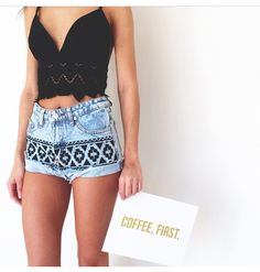 Find More at => http://feedproxy.google.com/~r/amazingoutfits/~3/84_z_AuVtLY/AmazingOutfits.page
