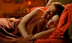 """March 2012""""He's the exact opposite of everything I really hate.""""    Ghost World (2001)"""