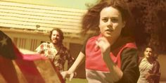 Short Term 12 (2013), a little-known, highly rated suggestion from the exclusively-good movie suggestion generator engine.