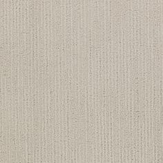 Connoisseur- Relax it's Lees Carpet One Floor  Home. On sale at Ed Selden Carpet One in Lakewood Wa now through September 2014.
