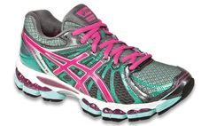 super popular e0e26 a80a8 Running Shoes for Women   ASICS US