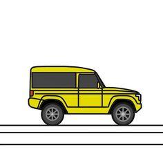 #landrover #defender #draw #sketch #offroad #4x4 #suv #landroverdefender #defender110 #defenders #defender90 #rangerover #concept #car #adobedraw #illustration #adobeline #adobesketch #ipad by creaziz #landrover #defender #draw #sketch #offroad #4x4 #suv #landroverdefender #defender110 #defenders #defender90 #rangerover #concept #car #adobedraw #illustration #adobeline #adobesketch #ipad