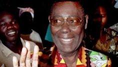 André Kolinga avait dirigé la Centrafrique de 1981 à 1993. Contraint à l'exil après une tentative de coup d'État en 2001, il était revenu dans le jeu politique en 2003. Il est décédé à Paris, dimanche 8 février 2010.