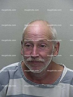 Glen Morgan; http://mugshots.com/search.html?q=70582425; ; First Name: GLEN; Last Name: MORGAN; DOB: 12/12/1959; Race: W; Sex: M; Booking Number: 1300040161; Inmate ID: A0116493; Booking Date: 12/28/2013; Eye Color: BLK; Hair Color: WHI; Height: 165.1; Weight: 68.0388555; Active: Y; ;
