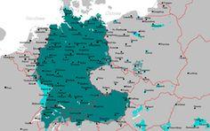 Verdrijving van Duitsers na de Tweede Wereldoorlog - Wikipedia