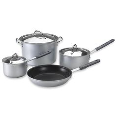 Nordic Ware Restaurant 7-Piece Cookware Set -- Learn more by visiting the image link.