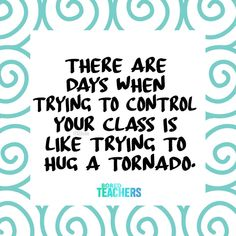 Analogy on point. – Bored Teachers Analogy on point. Analogy on point. Preschool Teacher Quotes, Classroom Quotes, Funny Teacher Quotes, Being A Teacher Quotes, Teacher Inspirational Quotes, Classroom Ideas, Classroom Humor, Preschool Class, Teacher Humour