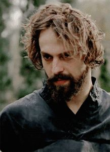 Get in touch with Metin Akdülger PL ( — 858 answers, 25605 likes. Ask anything you want to learn about Metin Akdülger PL by getting answers on ASKfm.
