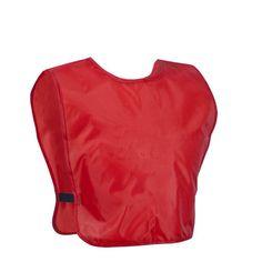URID Merchandise -   Colete Wiki , 1.68  Visite produto em http://uridmerchandise.com/loja/colete-wiki-2/