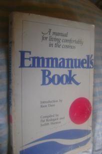 vintage metaphysical books | vintage book - spiritual - metaphysical - great and intense Book ...