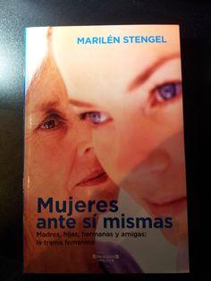 Marilén Stengel
