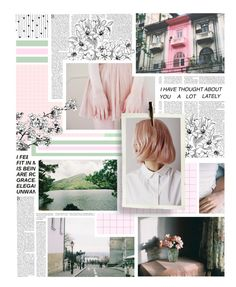 """""""/ cause' we go where nobody knows / got guns hidden under our petticoats"""" by eleanor-is-not-a-robot ❤ liked on Polyvore featuring art, anime and naruto"""