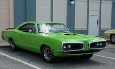 Modified In Engine And Paint Old Cars For Sale In Kansas Photo Muscle Cars For Sale With Great Price