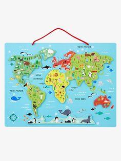 Int/érieur Ext/érieur Animal Jeux de Quoits avec 5 Anneaux en Plastique Bague Jeter Jeu Set pour les enfants Bois Parent-enfant Plaisir en Famille Jouets /à Lancer en Boucle pour les Kids Adultes