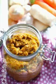 My Cookbook, Preserves, Cooking Tips, Healthy Eating, Healthy Food, Good Food, Food And Drink, Healthy Recipes, Drink Recipes