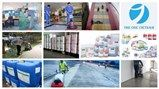 Hóa chất vệ sinh tẩy rửa công nghiệp , Hoá chất làm sạch công nghiệp số 1 HÀN QUỐC