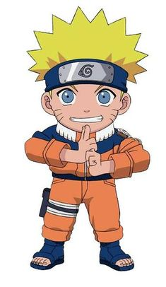 Cute Naruto Characters Read and Discuss Naruto Online - Join our Naruto forums today http://forums.mangagrounds.net