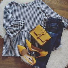 Follow me at Katelyn Zemanek Outfit Chic, Spring Summer Fashion, Spring Outfits, Winter Outfits, Autumn Fashion, Passion For Fashion, Love Fashion, Womens Fashion, Casual Outfits