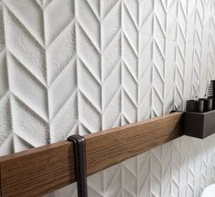 Porcelanosa DOVER tiles by Tile Warehouse Porcelanosa Tiles, Tile Warehouse, White Wall Tiles, Tile Suppliers, Feature Tiles, Laundry In Bathroom, Downstairs Bathroom, Washroom, Tiles Texture