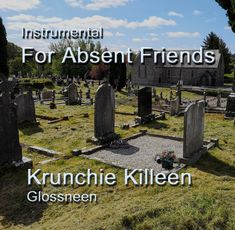 A tune remembering absent friends Album, Songs, Friends, Art, Amigos, Art Background, Kunst, Performing Arts, Song Books