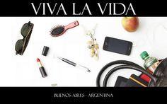 Viva La Vida!!! Personalized Items, Beauty, Buenos Aires, Live Life, Beauty Illustration