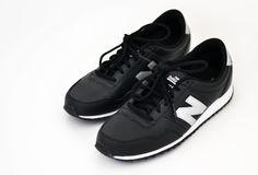 d45098f2b2423 Minimal + Classic  new balance Tênis Nike Barato