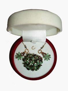Verde que te quiero verde! conjuntos! arizzacrystal.simplesite.com arizzacrystal.blogspot.com