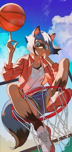 Fan Art, Manga Anime, Anime Art, Mode Poster, Anime Titles, Anime Furry, Anime Kunst, Anthro Furry, Anime People