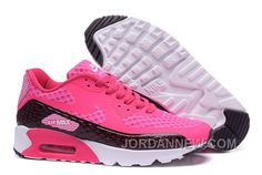 http://www.jordannew.com/womens-air-max-90-nike-for-sale-228865.html WOMEN'S AIR MAX 90 NIKE FOR SALE 228865 Only $64.00 , Free Shipping!