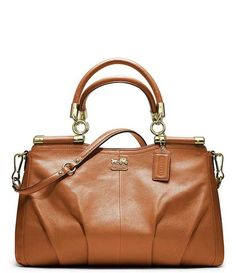 fashion coach bags Coach Handbags New Arrivals Spring 2013 coach outlet online