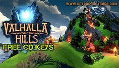 http://topnewcheat.com/valhalla-hills-free-cd-key-generator-2016/ Valhalla Hills activation code, Valhalla Hills buy cd key, Valhalla Hills cd key, Valhalla Hills cd key giveaway, Valhalla Hills cheap cd key, Valhalla Hills cheats, Valhalla Hills crack, Valhalla Hills download free, Valhalla Hills free cd key, Valhalla Hills free origin code, Valhalla Hills full game, Valhalla Hills key generator, Valhalla Hills key hack, Valhalla Hills license code, Valhalla Hills multiplaye