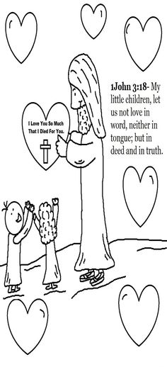 Free children 39 s bulletins children 39 s worship bulletins for Haggai coloring page