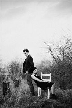 quirky-artistic-portrait-photography-the-chair-lauren-adam-1030